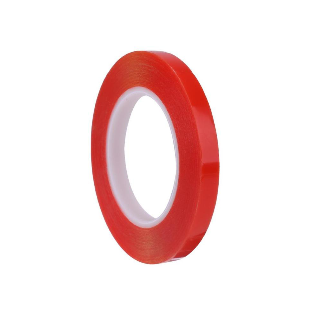 Tacky Tape- 12mm