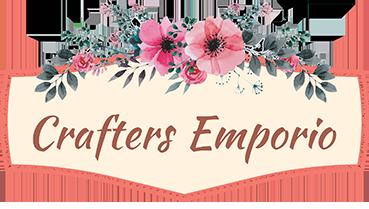 Crafters Emporio