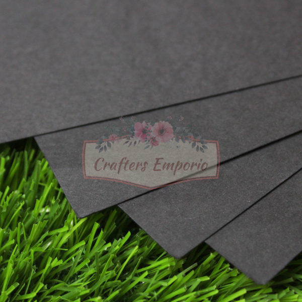 Cardstock and Speciality Paper